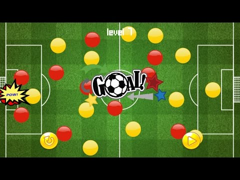Football Soccer Coach Tactics Free Android & Online Games