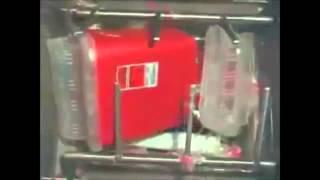 Вывоз медицинских отходов. 8(812)332-54-69.(, 2014-04-17T07:24:42.000Z)