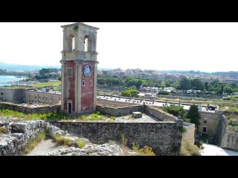 Travel For Teens | Greece And Italy Service: Island Service And Italian Adventure