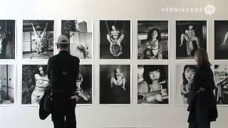 Bdsm work Art gallery