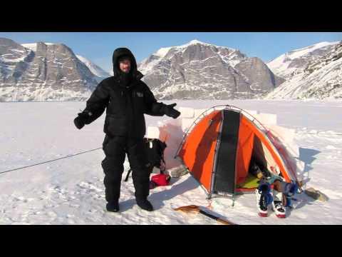 Mountain Hardwear EV2 Tent Review & Mountain Hardwear Web Specials: Up to 70% off + free shipping w ...