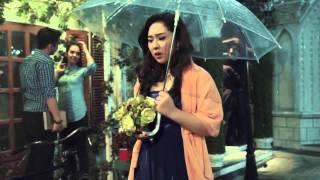 MV CỦA TÔI: DELTA PRODUCTIONS - SẼ THÔI CHỜ MONG [ FULL HD ]