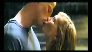 Любишь целоваться тогда это для тебя
