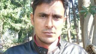 attaullah khan challa mera ji dhola