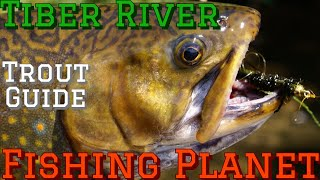 fishing planet how to get money fast