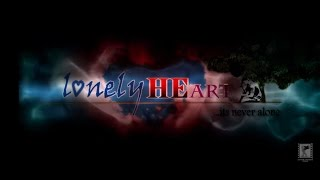LONELY HEART Short Film by capture creations...