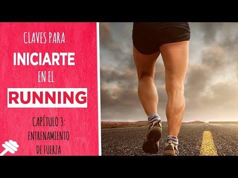 cómo-iniciarse-en-el-running:-el-trabajo-de-fuerza-|-capítulo-3