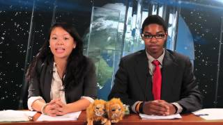sgi usa future division newscast episode 2