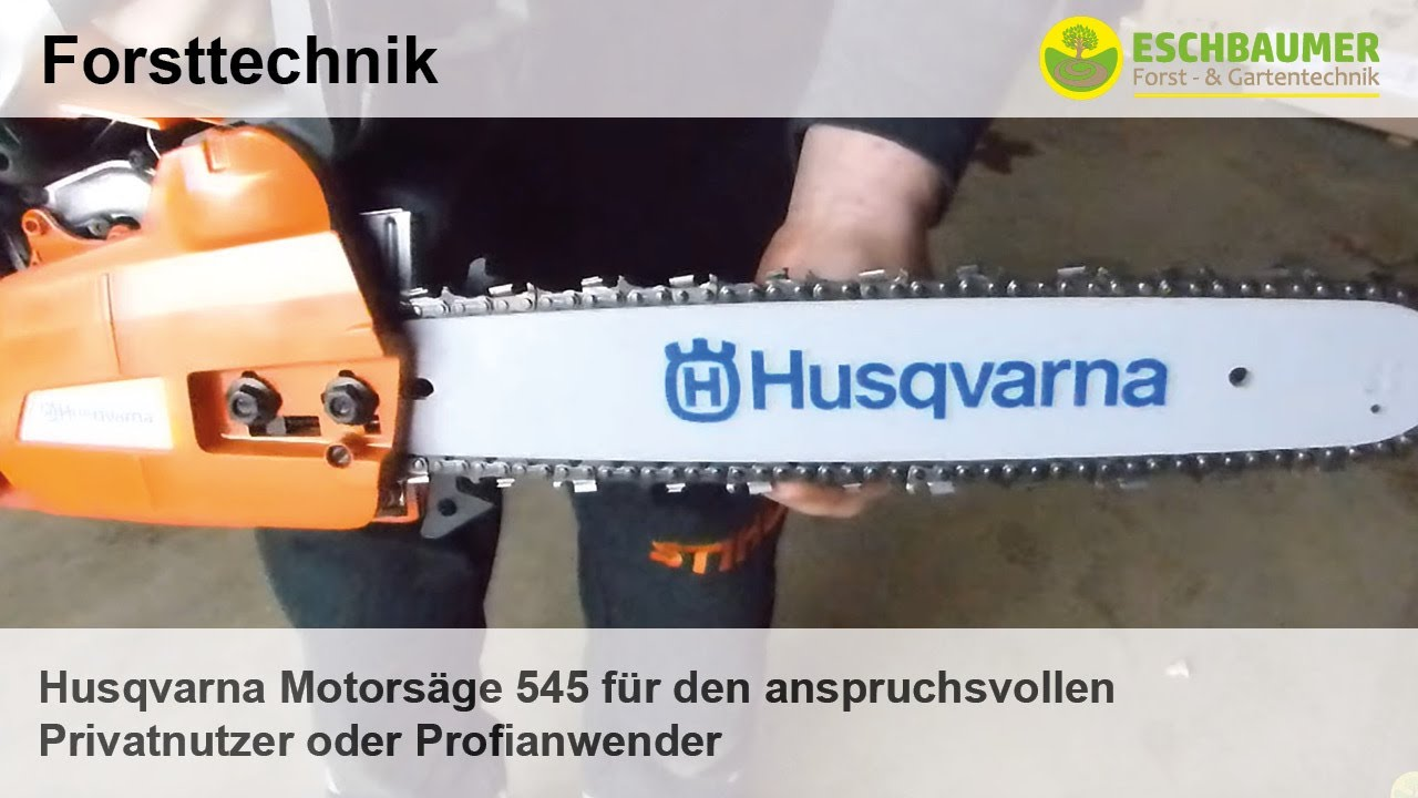 """50cm Schwert .325/"""" 2 Ketten 78TG 1,3mm für Dolmar PS460"""