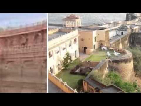 SUN SONUDI DJ RIMIX MARWADI  SONGS ,NITISH KUMAR SAIN SUDRASAN NAGAUR RAJASTHAN (8392821968,)