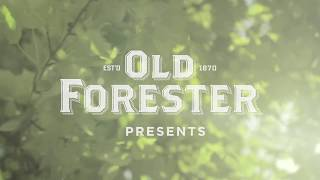 Old Forester Presents: Greensky Bluegrass In A WTTS Summer Concert at Garfield Park - Recap