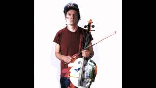 Watch Arthur Russell You Can Make Me Feel Bad video