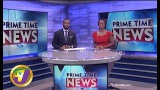 TVJ News: Headlines - September 5 2019