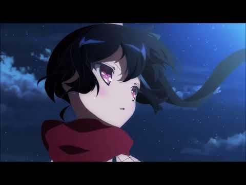 Multi Anime Opening - Ai wo Oshiete Kureta Kimi e