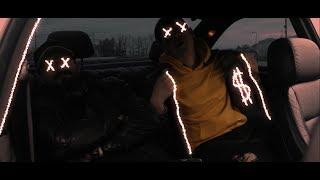 DIZO - SUPERSTAR (feat. GUZILIAN) (video oficial)