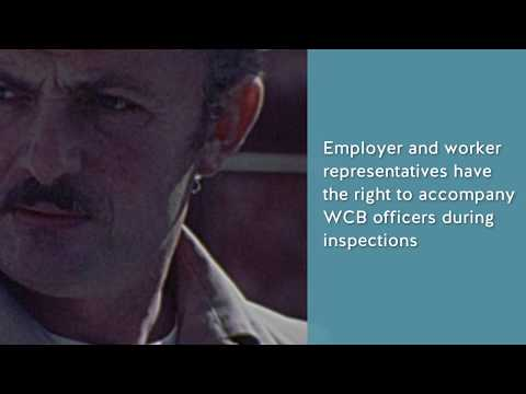 WorkSafeBC's Centennial: The Third Quarter Century (1967-1991)