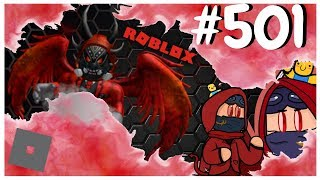 Direct from Roblox, I'm back to the craziness with you for discord #501