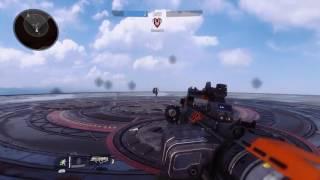 Titanfall™ 2_20170109232316