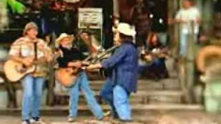 Watch Bellamy Brothers Catahoula video