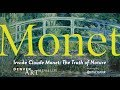 "Curators Explain ""Claude Monet: The Truth of Nature"""