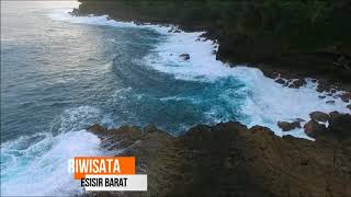 Video Gua Matu, Kabupaten Pesisir Barat, Provinsi Lampung download MP3, 3GP, MP4, WEBM, AVI, FLV Juli 2018