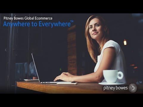 Borderfree Marketplace