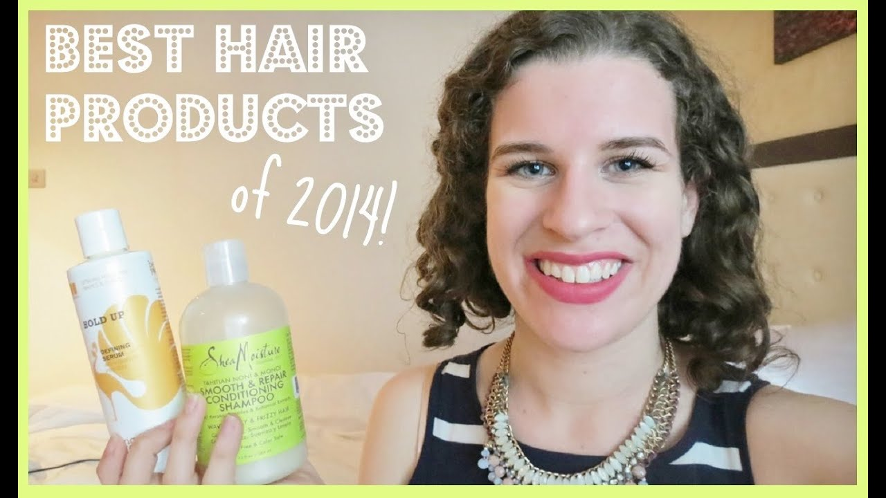 Waterlily Awards BEST NaturalCurly Hair Products Of - Best hair products for curly hair