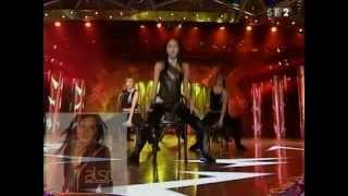 Alsou Before You Love Me Live WMA 2001