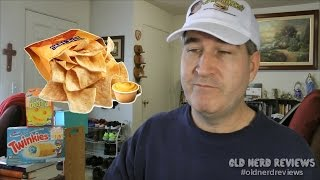 Fast Food Tips: Taco Bell Nachos - Don't Pay More!!