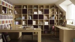 видео Ателье мебели - Корпусная мебель на заказ. Коломна, Воскресенск, Ступино.