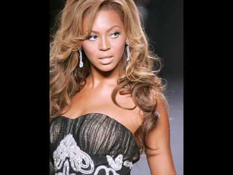 Beyonce single ladies mp3 free download skull
