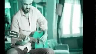 Soner-Sarikabadayı Annem Kızıyor ( By Dj Centılmen 2011 Remix )