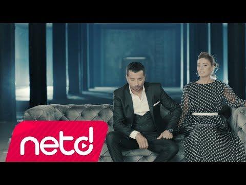 Toprak feat. Yıldız Tilbe - Ağla Gönlüm