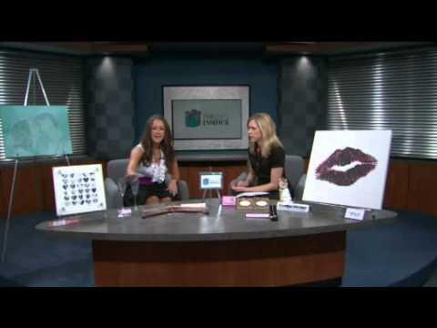 Top 10 Wedding Gift Ideas - MadisonTV - Gift Expert - Gift Blogger