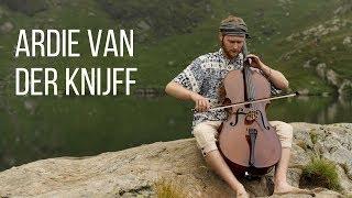 Ardie van der Knijff | Cello