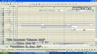Mix Tego Calderon
