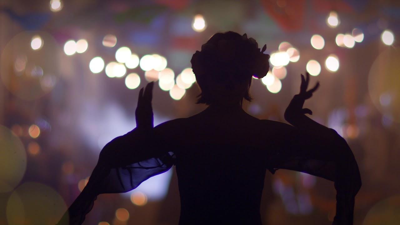 angela-aguilar-la-llorona-video-oficial-angelaaguilaroficial