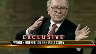 Warren Buffett, Ajit Jain answer students