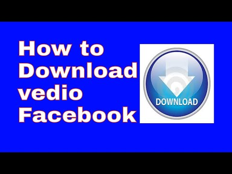 Facebook Video Download Tamil Your Mobile Video