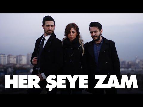 Başka Kafalar - Her Şeye Zam / PARODİ KİNGS