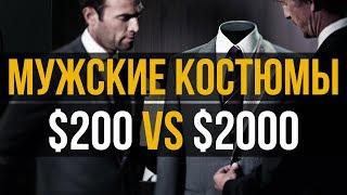 видео На что обратить внимание при покупке спортивной мужской куртки?
