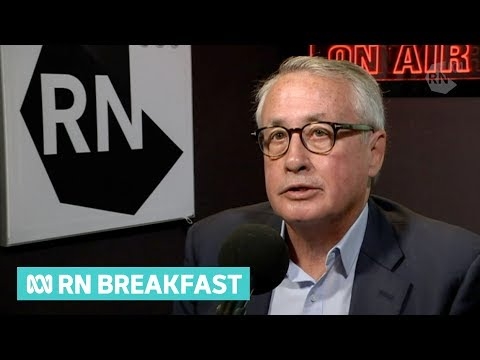 swan-warns-against-rise-in-'dog-whistle-politics,-us-style'-|-rn-breakfast