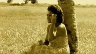 Bulou noqu i Tau - Savuto Vakadewavosa featuring Sera Fatafehi