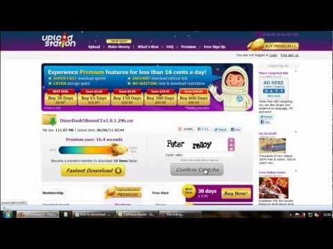 Diner Dash 5 Free Game Full Download| 100 % Free