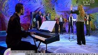 """""""La Canzone Di Noi"""" - Il Coro """"Accordi E Disaccordi"""" Di Roma"""
