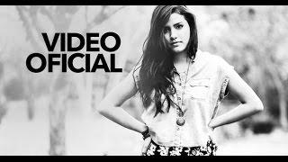 Solo Dije Que Si - Melissa Janet Romero - Video Oficial