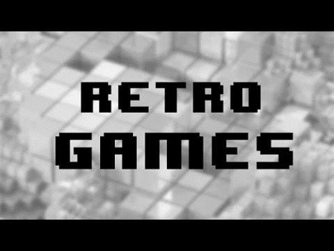 Retro game sound effects - 656 classic, 8-bit arcade sound effects