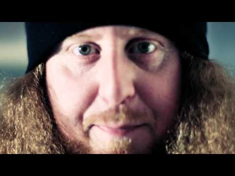 "Rittz - ""Die"" (Official Video)"