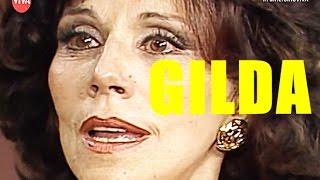 Baixar Tema de Gilda  - Pai Heroi Internacional  (1979)