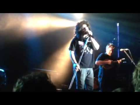 Rain king counting crows download